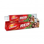 Pasta do zębów RED 100ml Dabur