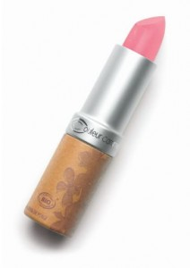 Pomadka do ust MEDIUM PINK (nr 221), Couleur Caramel