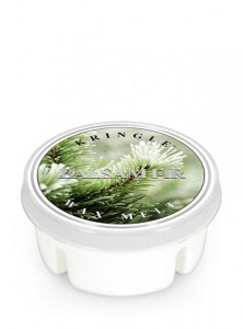 Wosk zapachowy BALSAM FIR Kringle Candle