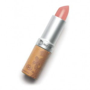 Pomadka do ust NATURAL PINK (nr 254), Couleur CarameL