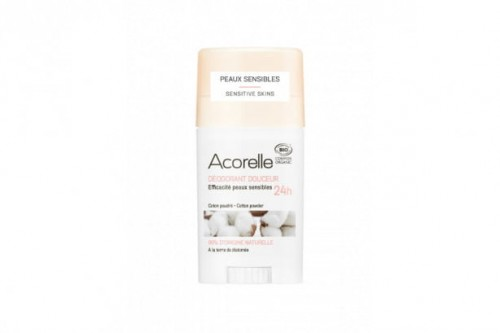 acorelle-dezodorant-cotton-powder.jpg