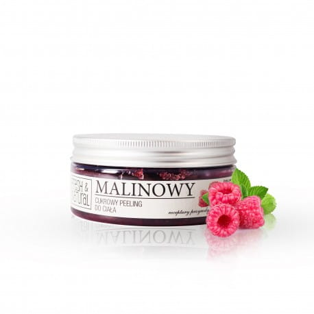 fresh_natural_cukrowy-peeling-do-ciala-malinowy.jpg
