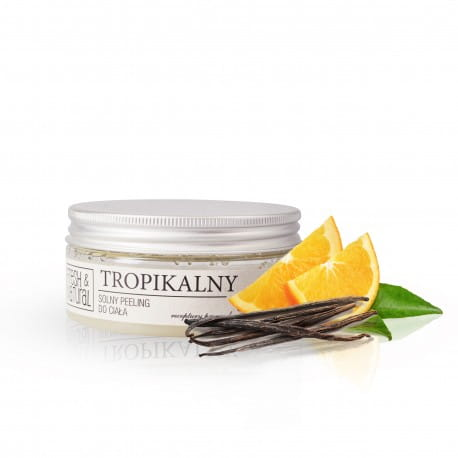 fresh_natural_solny-peeling-do-ciala-tropikalny.jpg